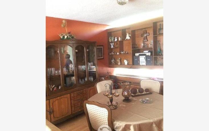 Foto de casa en venta en  0, rincón de la paz, puebla, puebla, 2839212 No. 12