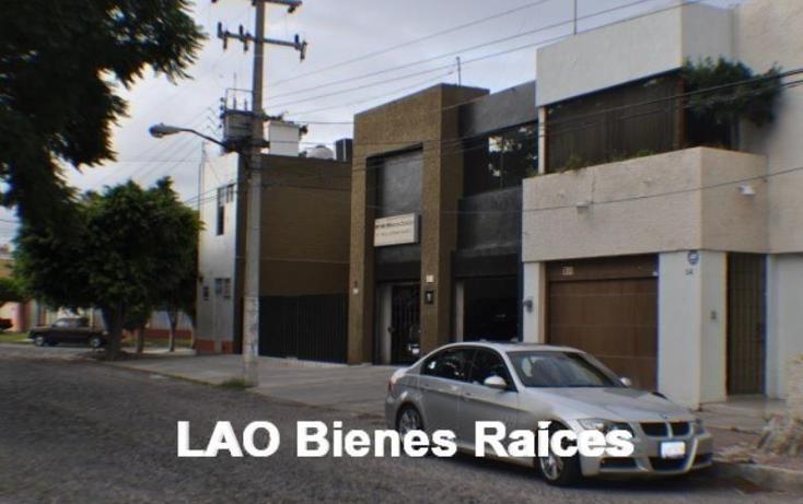 Foto de oficina en renta en  0, rincón del cimatario, querétaro, querétaro, 1995052 No. 02