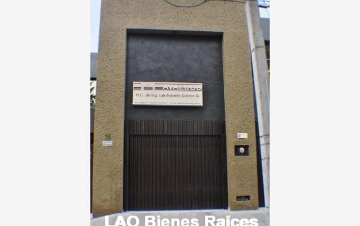 Foto de oficina en renta en  0, rincón del cimatario, querétaro, querétaro, 1995052 No. 03