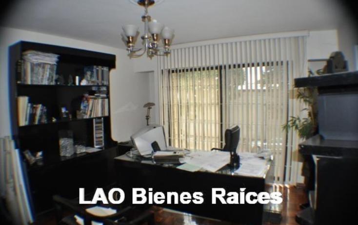Foto de oficina en renta en  0, rincón del cimatario, querétaro, querétaro, 1995052 No. 04