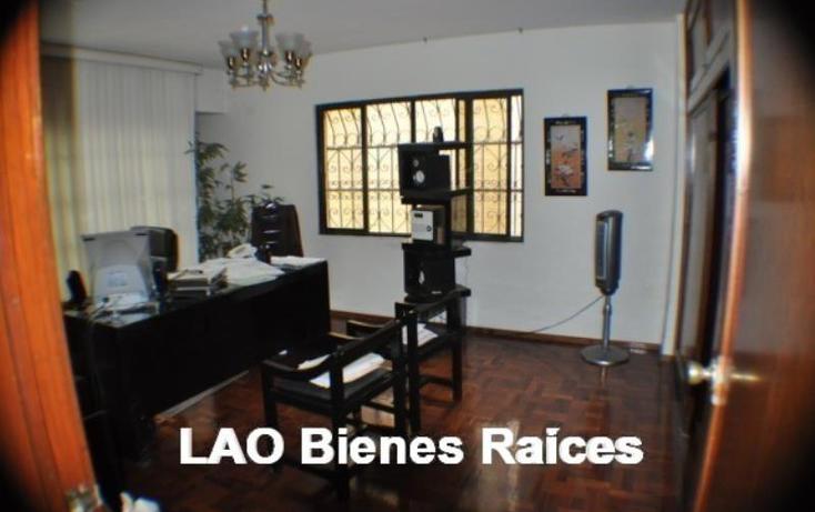 Foto de oficina en renta en  0, rincón del cimatario, querétaro, querétaro, 1995052 No. 05