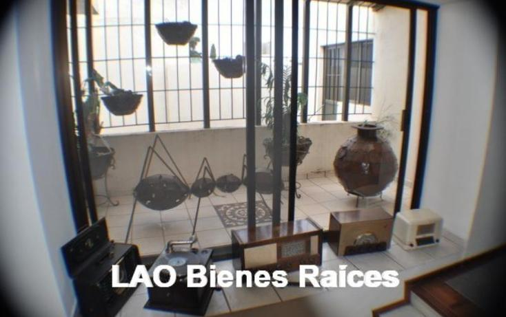 Foto de oficina en renta en  0, rincón del cimatario, querétaro, querétaro, 1995052 No. 06