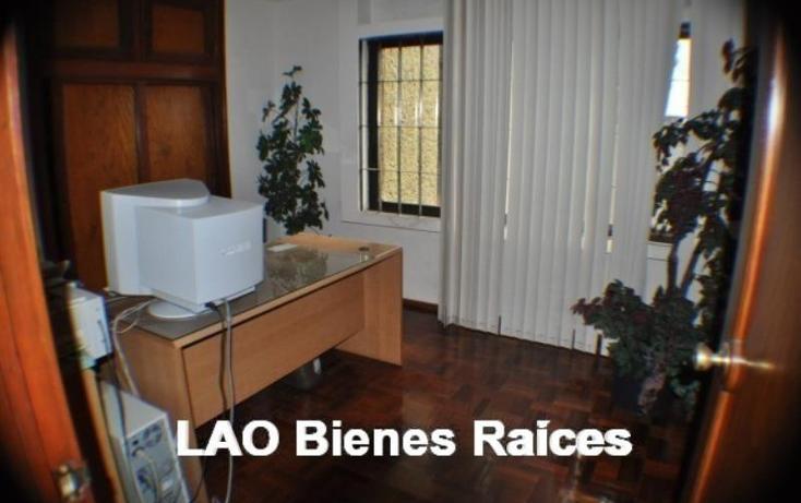 Foto de oficina en renta en fray sebastián de aparicio 0, rincón del cimatario, querétaro, querétaro, 1995052 No. 07