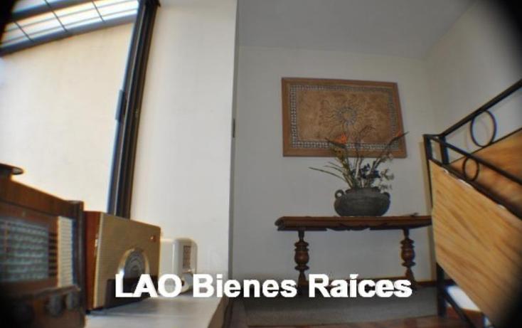 Foto de oficina en renta en  0, rincón del cimatario, querétaro, querétaro, 1995052 No. 09