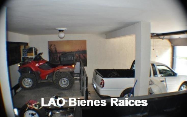 Foto de oficina en renta en  0, rincón del cimatario, querétaro, querétaro, 1995052 No. 11