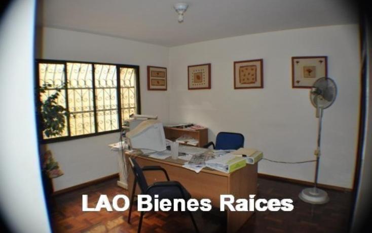 Foto de oficina en renta en  0, rincón del cimatario, querétaro, querétaro, 1995052 No. 12