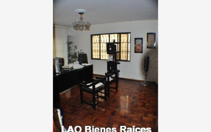 Foto de oficina en renta en  0, rincón del cimatario, querétaro, querétaro, 1995052 No. 14