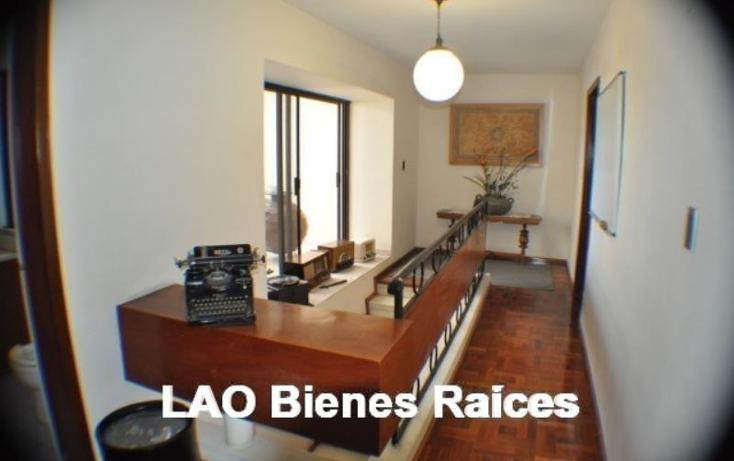 Foto de oficina en renta en  0, rincón del cimatario, querétaro, querétaro, 1995052 No. 15