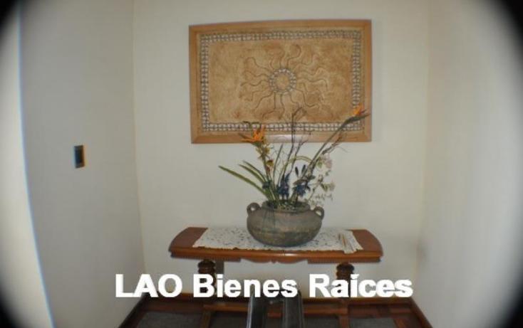 Foto de oficina en renta en  0, rincón del cimatario, querétaro, querétaro, 1995052 No. 16