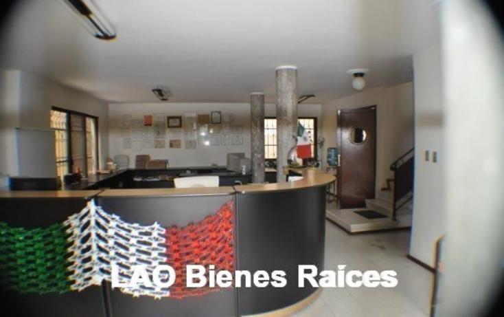 Foto de oficina en renta en  0, rincón del cimatario, querétaro, querétaro, 1995052 No. 17