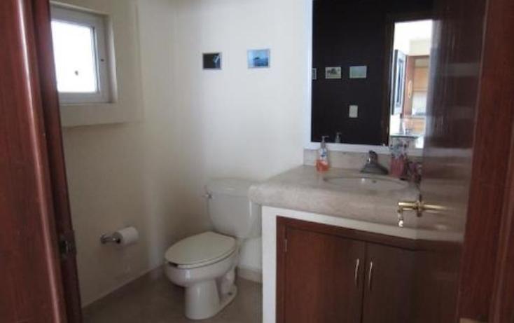Foto de casa en renta en  0, rinconada de los alamos, querétaro, querétaro, 782117 No. 07