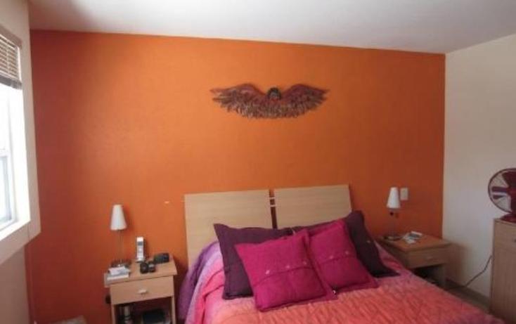 Foto de casa en renta en  0, rinconada de los alamos, querétaro, querétaro, 782117 No. 14