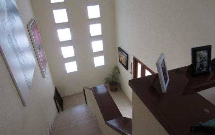 Foto de casa en renta en  0, rinconada de los alamos, querétaro, querétaro, 782117 No. 17