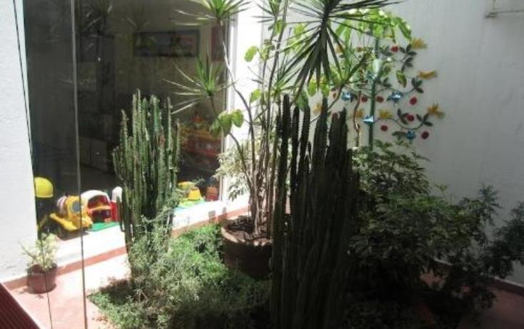 Foto de casa en renta en  0, rinconada de los alamos, querétaro, querétaro, 782117 No. 19