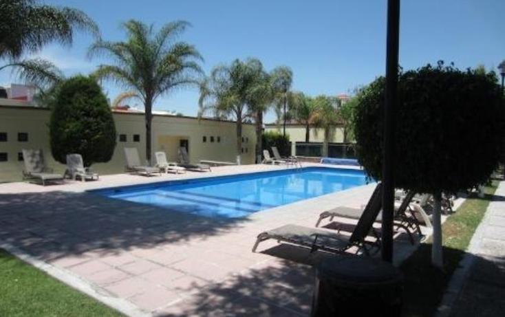 Foto de casa en renta en  0, rinconada de los alamos, querétaro, querétaro, 782117 No. 26