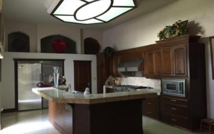 Foto de casa en venta en  0, rio bravo 1, río bravo, tamaulipas, 758363 No. 05