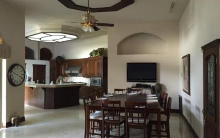 Foto de casa en venta en  0, rio bravo 1, río bravo, tamaulipas, 758363 No. 06