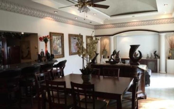 Foto de casa en venta en  0, rio bravo 1, río bravo, tamaulipas, 758363 No. 07