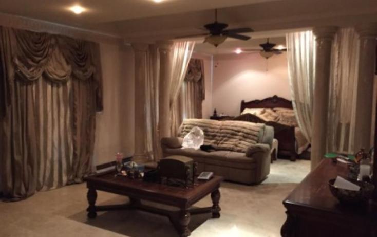 Foto de casa en venta en  0, rio bravo 1, río bravo, tamaulipas, 758363 No. 10