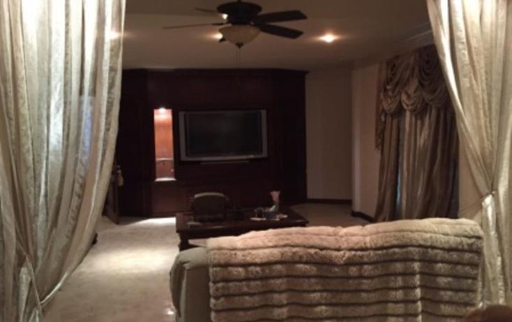 Foto de casa en venta en  0, rio bravo 1, río bravo, tamaulipas, 758363 No. 11