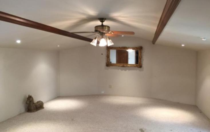 Foto de casa en venta en  0, rio bravo 1, río bravo, tamaulipas, 758363 No. 15