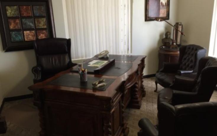 Foto de casa en venta en  0, rio bravo 1, río bravo, tamaulipas, 758363 No. 18