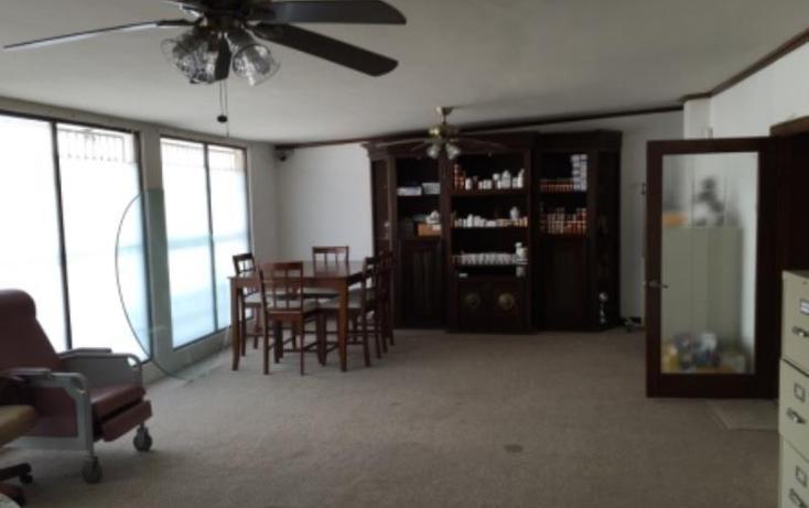 Foto de casa en venta en  0, rio bravo 1, río bravo, tamaulipas, 758363 No. 19
