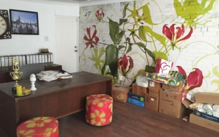 Foto de casa en venta en  0, rio bravo 1, río bravo, tamaulipas, 758363 No. 20
