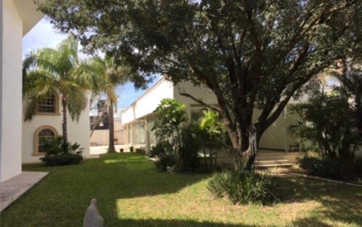 Foto de casa en venta en  0, rio bravo 1, río bravo, tamaulipas, 758363 No. 21