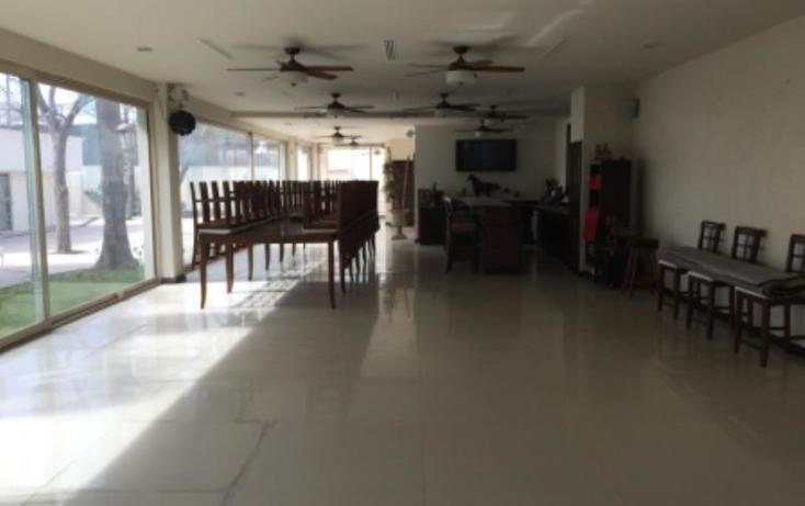 Foto de casa en venta en  0, rio bravo 1, río bravo, tamaulipas, 758363 No. 23