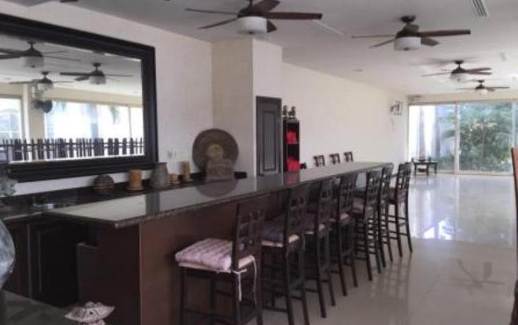 Foto de casa en venta en  0, rio bravo 1, río bravo, tamaulipas, 758363 No. 24