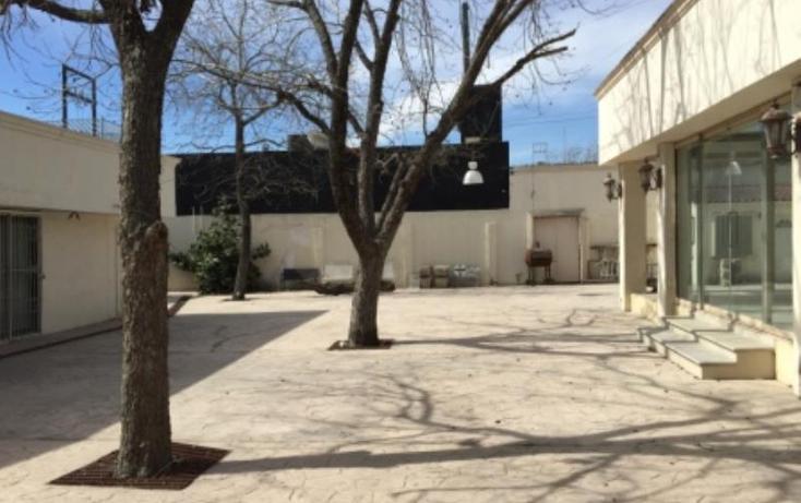 Foto de casa en venta en  0, rio bravo 1, río bravo, tamaulipas, 758363 No. 25