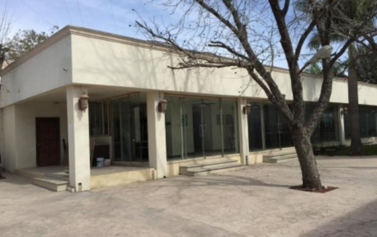 Foto de casa en venta en  0, rio bravo 1, río bravo, tamaulipas, 758363 No. 26