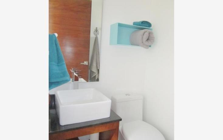 Foto de departamento en renta en  0, roma norte, cuauhtémoc, distrito federal, 1735830 No. 06