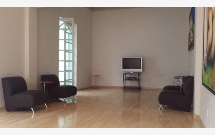 Foto de casa en venta en  0, roma norte, cuauhtémoc, distrito federal, 805927 No. 01