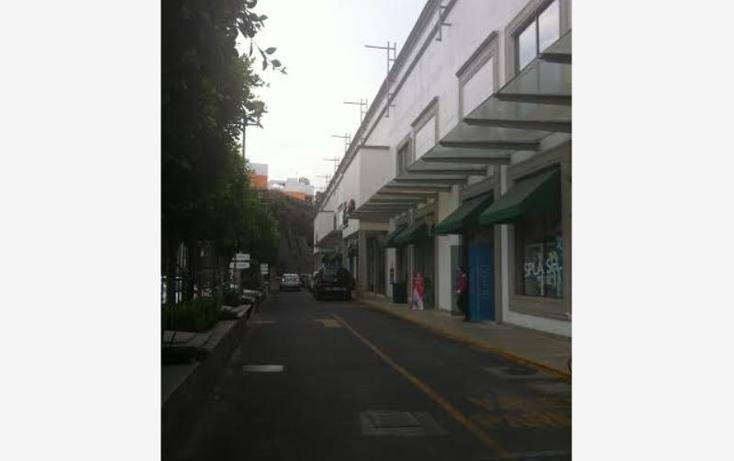 Foto de local en renta en  0, romero de terreros, coyoac?n, distrito federal, 1797122 No. 03