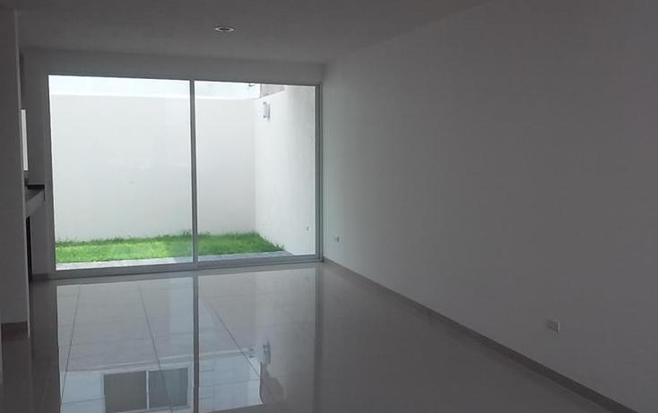 Foto de casa en venta en  0, ruscello, jes?s mar?a, aguascalientes, 1845670 No. 02