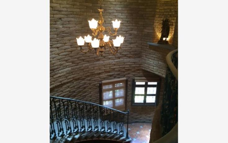 Foto de casa en venta en  0, saldarriaga, el marqués, querétaro, 695477 No. 01