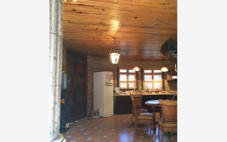 Foto de casa en venta en  0, saldarriaga, el marqués, querétaro, 695477 No. 09