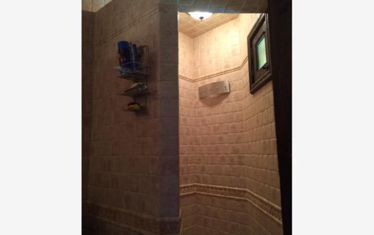 Foto de casa en venta en  0, saldarriaga, el marqués, querétaro, 894735 No. 04