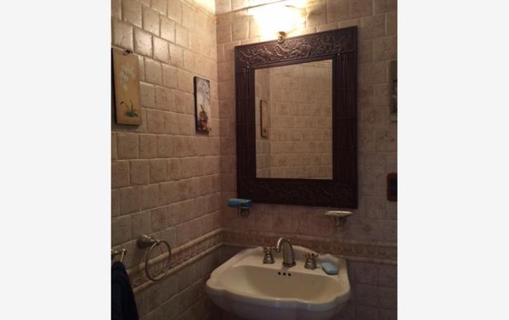 Foto de casa en venta en  0, saldarriaga, el marqués, querétaro, 894735 No. 05