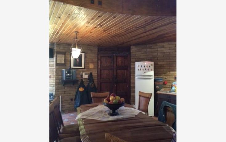 Foto de casa en venta en  0, saldarriaga, el marqués, querétaro, 894735 No. 09