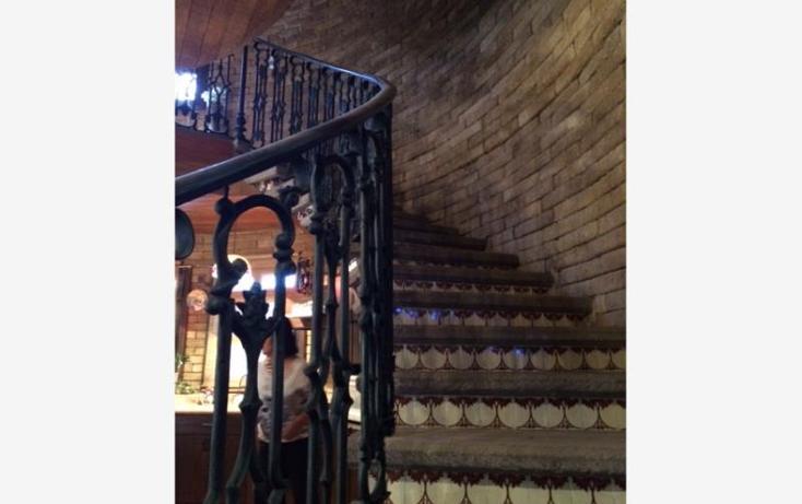 Foto de casa en venta en  0, saldarriaga, el marqués, querétaro, 894735 No. 10