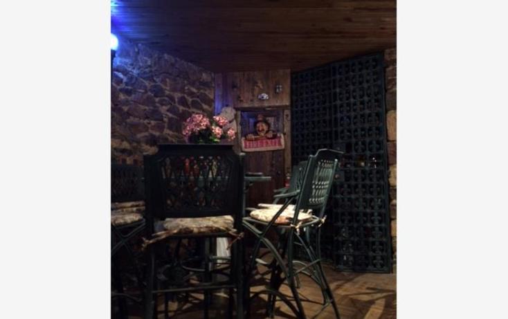 Foto de casa en venta en  0, saldarriaga, el marqués, querétaro, 894735 No. 11