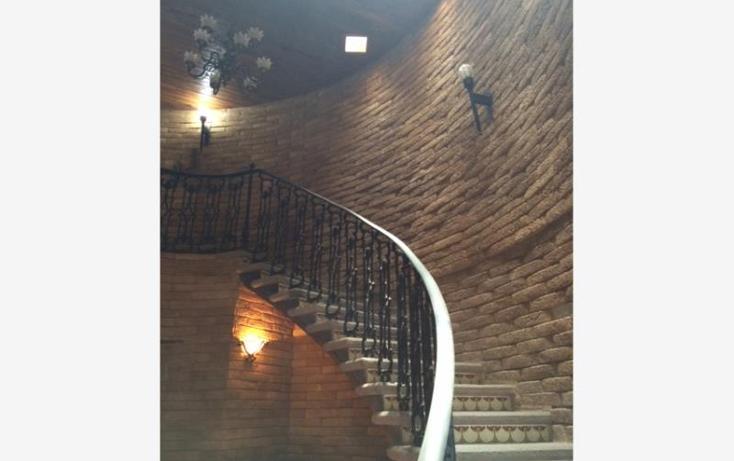 Foto de casa en venta en  0, saldarriaga, el marqués, querétaro, 894735 No. 12