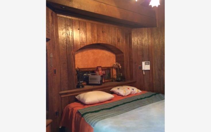 Foto de casa en venta en  0, saldarriaga, el marqués, querétaro, 894735 No. 13