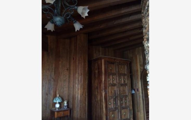 Foto de casa en venta en  0, saldarriaga, el marqués, querétaro, 894735 No. 14