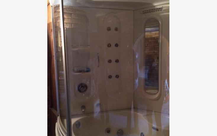 Foto de casa en venta en  0, saldarriaga, el marqués, querétaro, 894735 No. 16