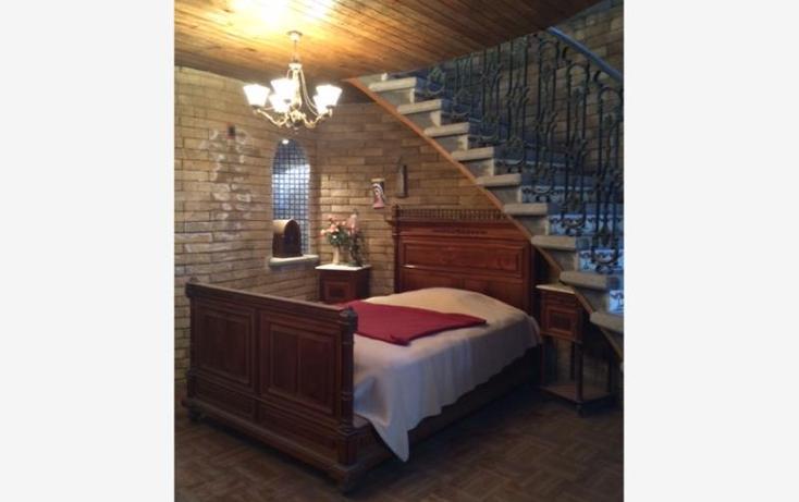 Foto de casa en venta en  0, saldarriaga, el marqués, querétaro, 894735 No. 19