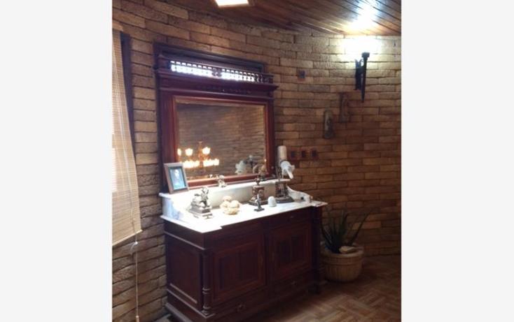 Foto de casa en venta en  0, saldarriaga, el marqués, querétaro, 894735 No. 20